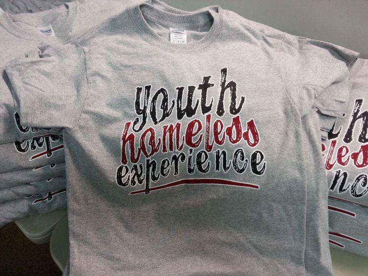 youth homeless.jpg