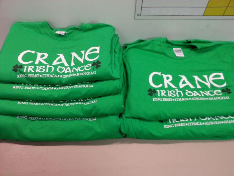 crane dance.jpg