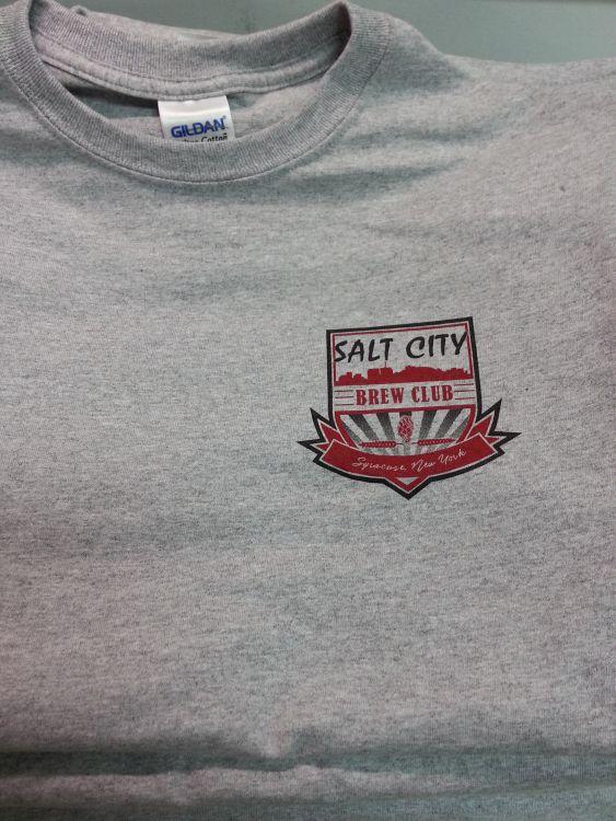 salt city.jpg