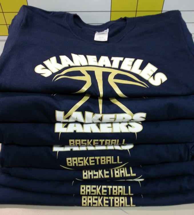 skan basketball.jpg