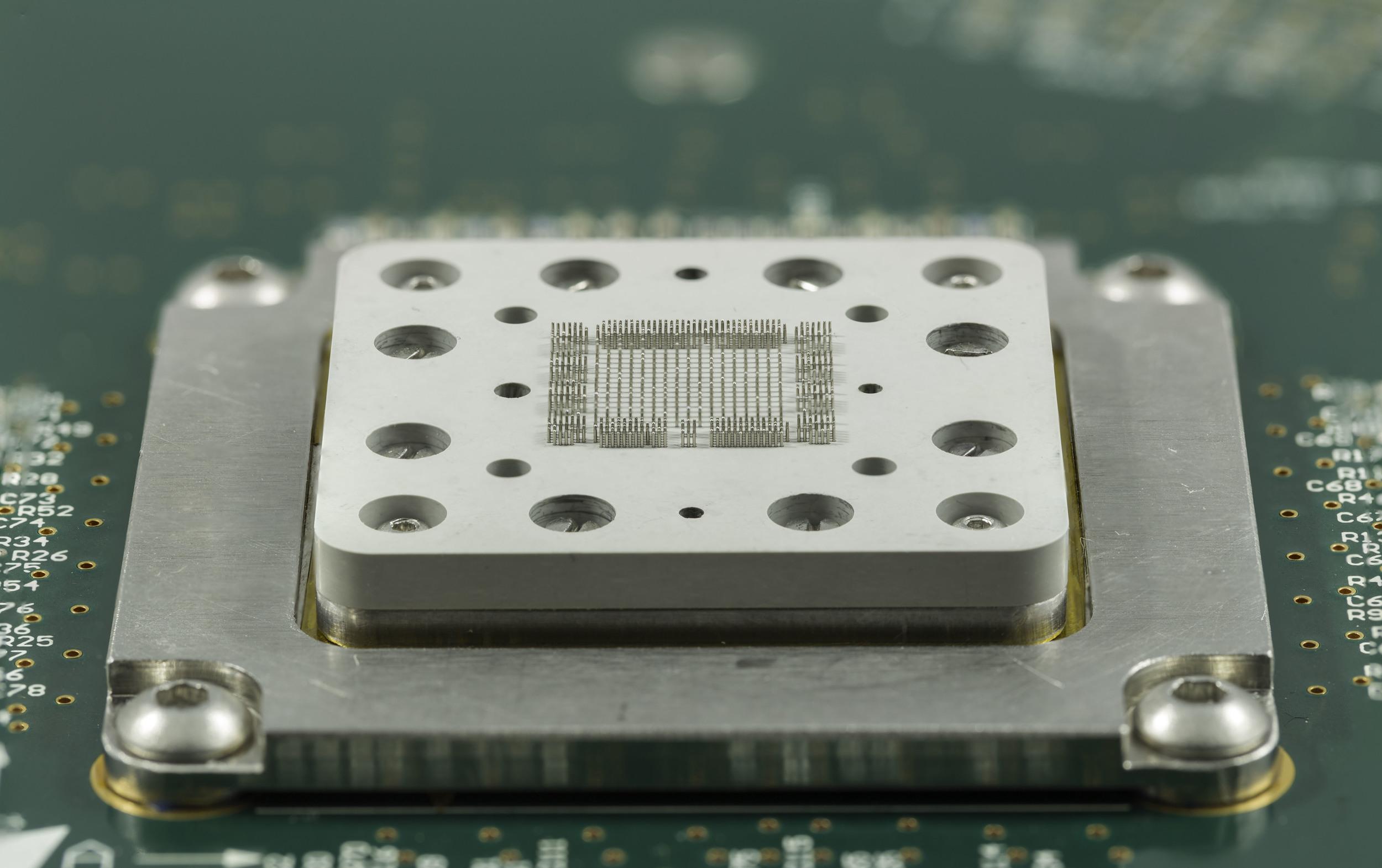 1000 Pin WLCSP.jpg