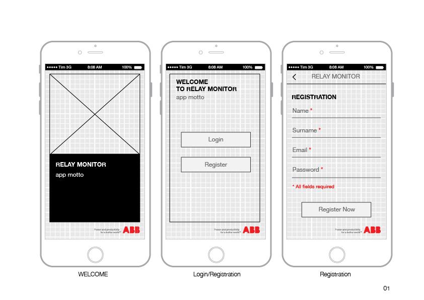 01_WF_ABB_ADVALIOR_iOS-01.png