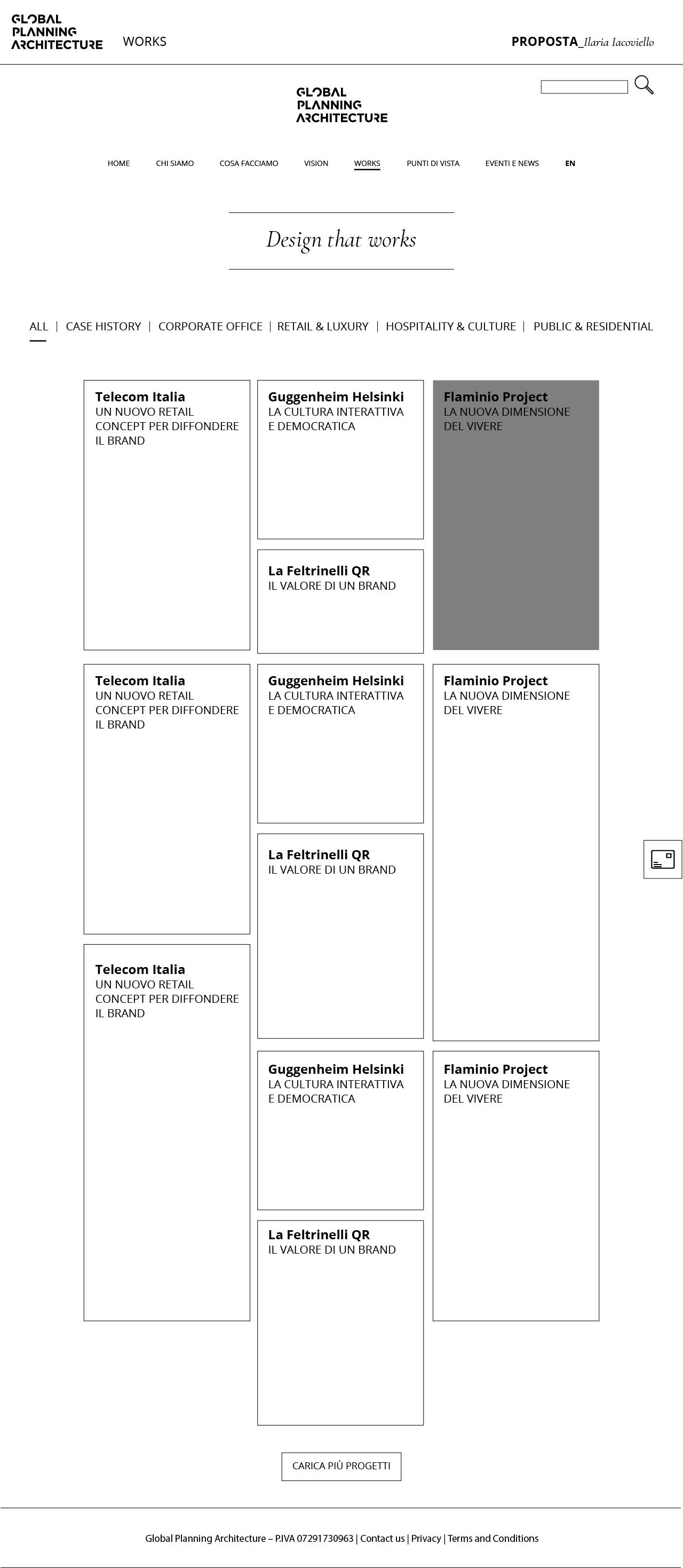 GPA_01_pagina_works.png