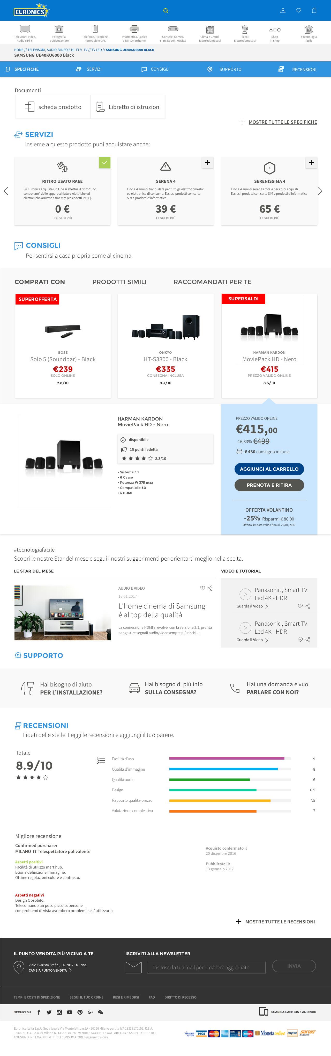 Pagina prodotto espanso + menu sticky.jpg