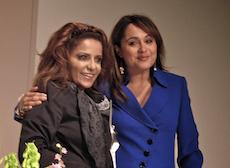woman-of-year-award-20090512-cheflala-tn.jpg