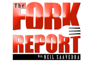 press-article-fork-report-chef-lala-teaches-us-about-healthy-eating-and-traditional-foods-20120623-cheflala.jpg