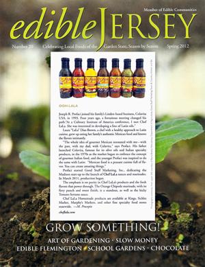 press-article-edibleJersey-ooh-lala-20120330-se.jpg