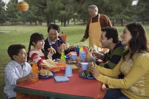summer-food-safety-300x199.jpg