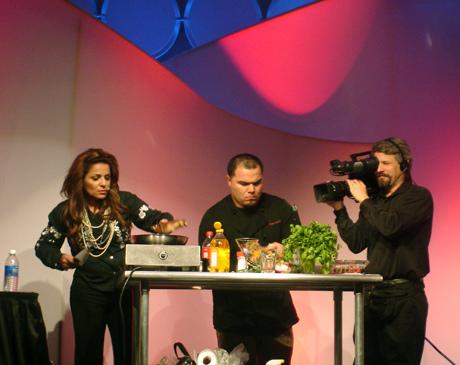 cince-de-mayo-cooking-demo3-2009.jpg