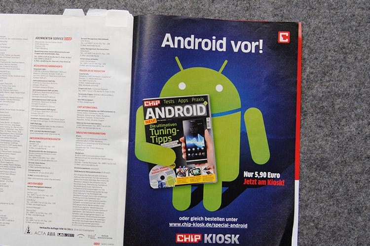 anzeige-android.jpg