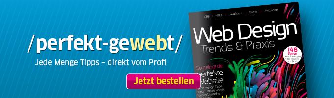 Slider-WebDesign.png