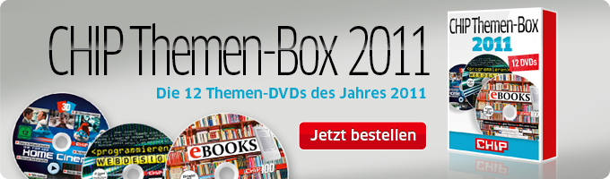 Slider-Themenbox2011.png