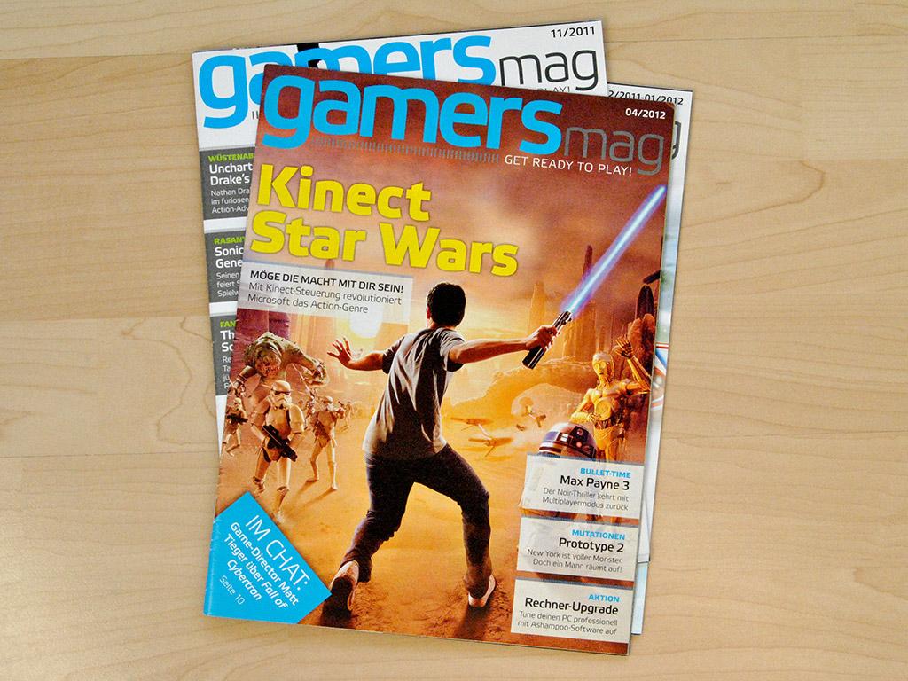 gamersmag-title-03.jpg