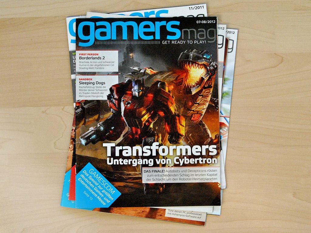 gamersmag-title-05.jpg