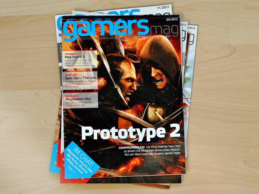 gamersmag-title-07.jpg