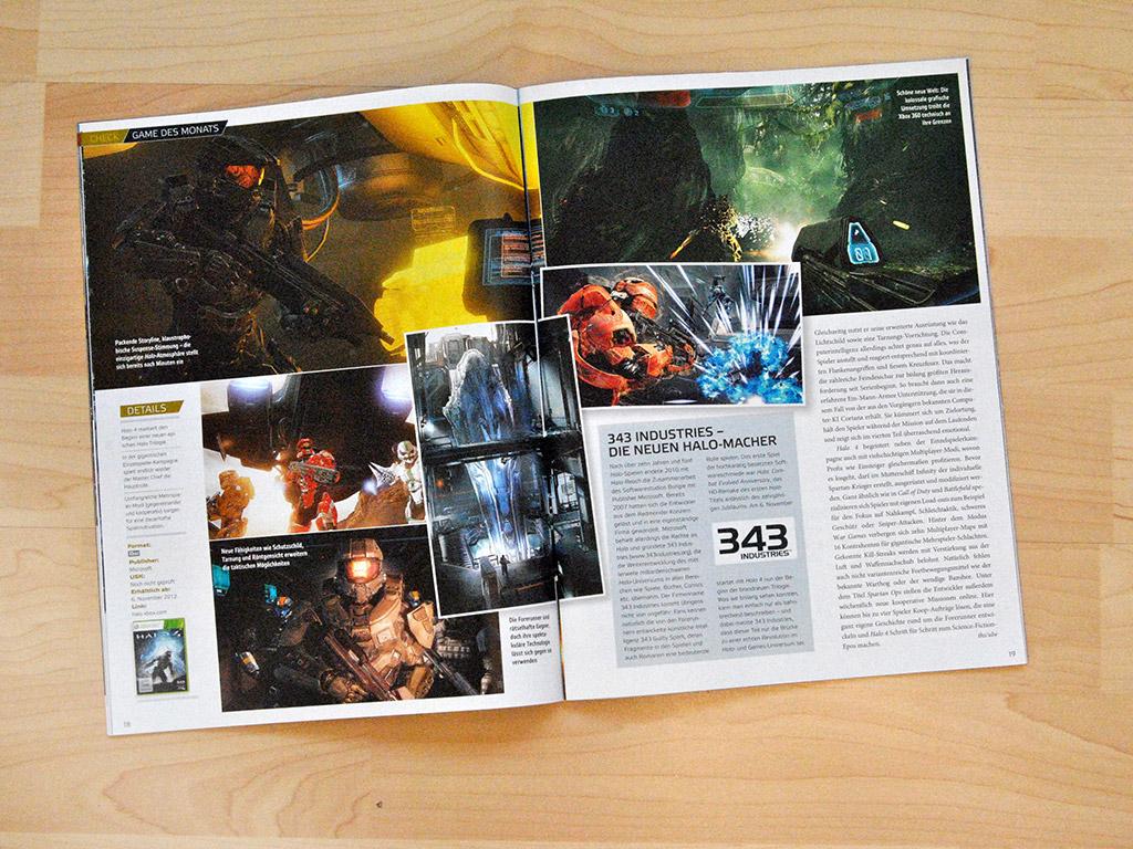 gamersmag-game-des-monats- halo4-02.jpg