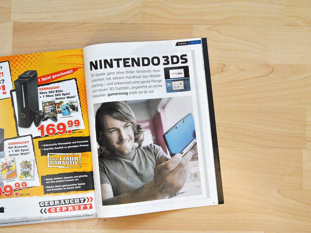 gamersmag-nintendo-special-01.jpg