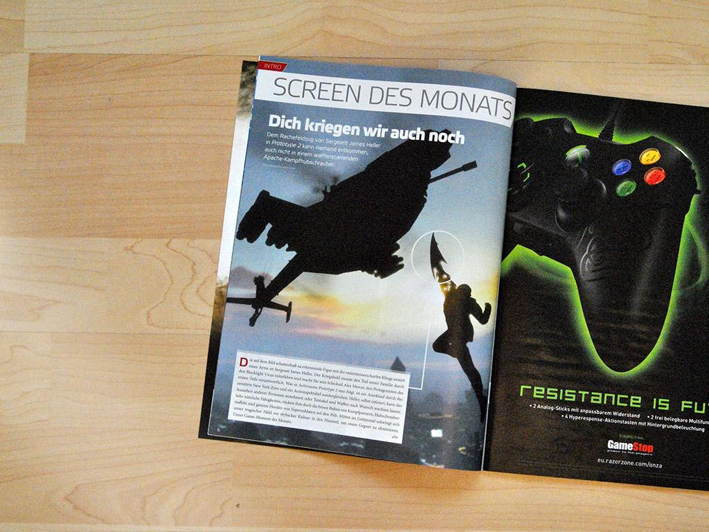 gamersmag-screen-des-monats.jpg