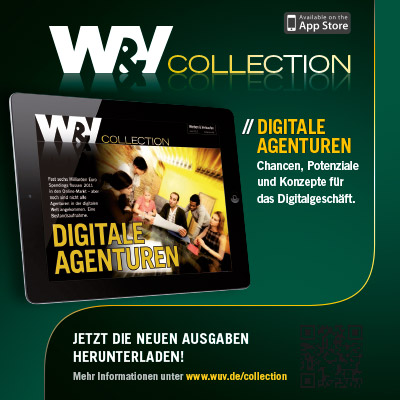 wuv-collection-anzeige-05