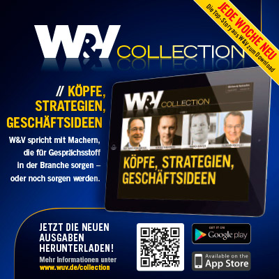 wuv-collection-anzeige-06