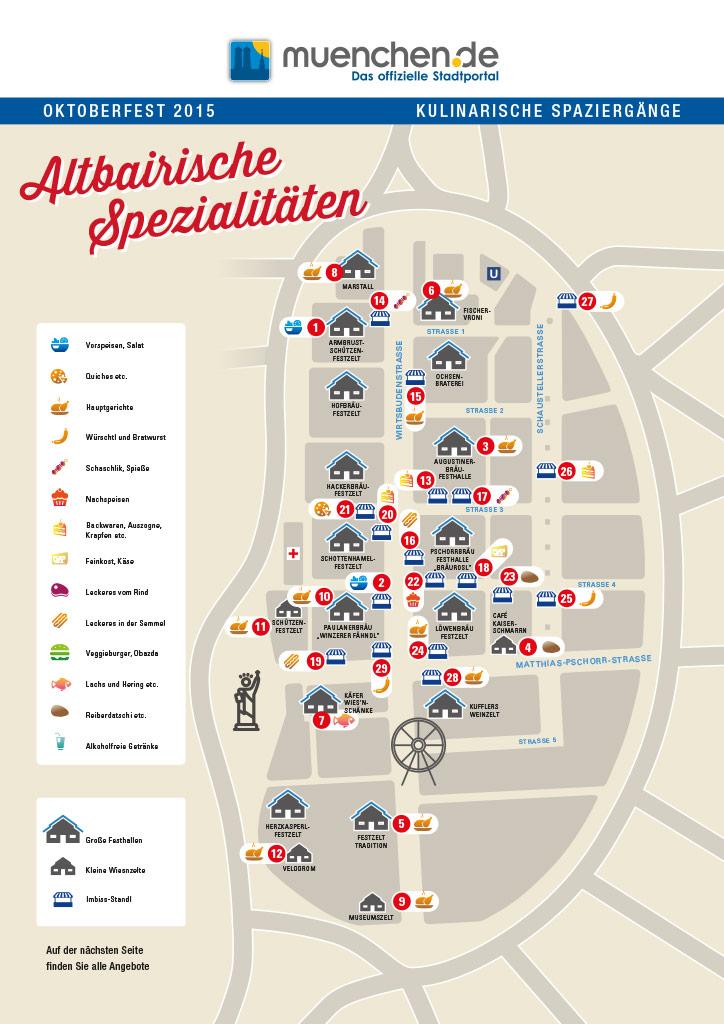 Loehnig-Wiesn-Map-Altbayrisch.jpg
