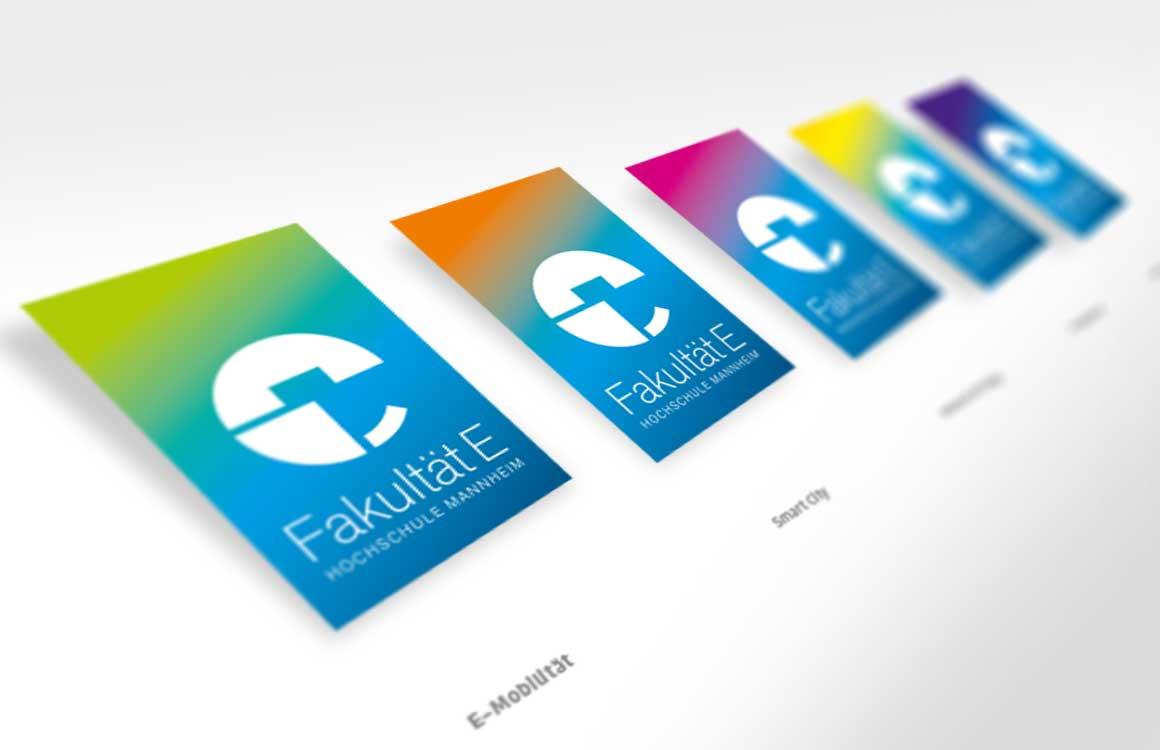 hsma-badges.jpg