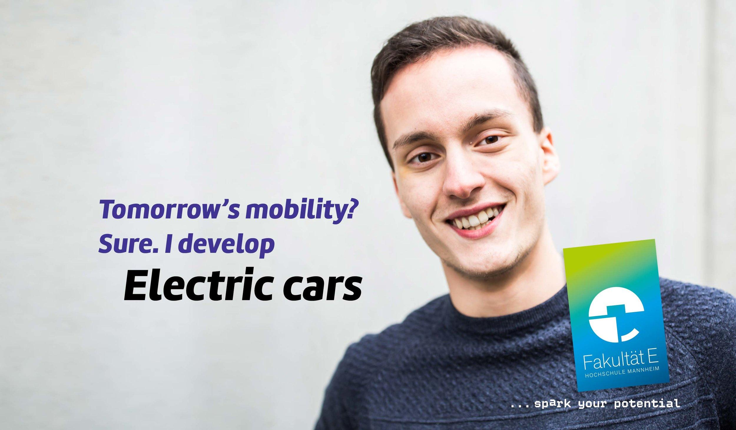 studierende-electro-car-en.jpg
