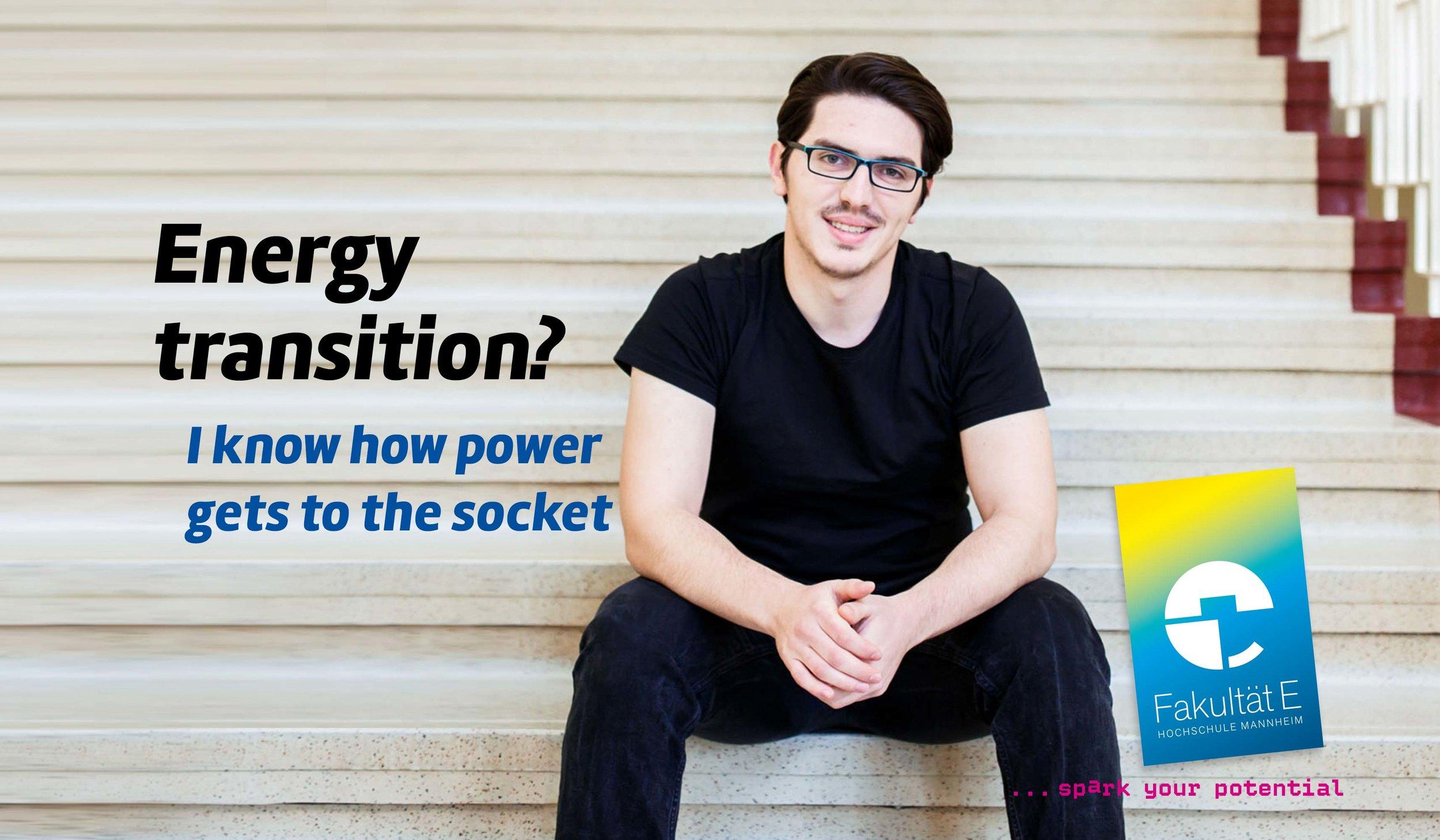 studierende-energiewende-en.jpg