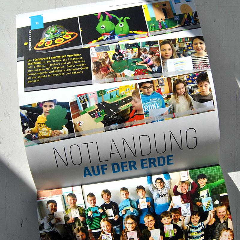 stiftungsbericht-tuev-sued-2017-03.jpg