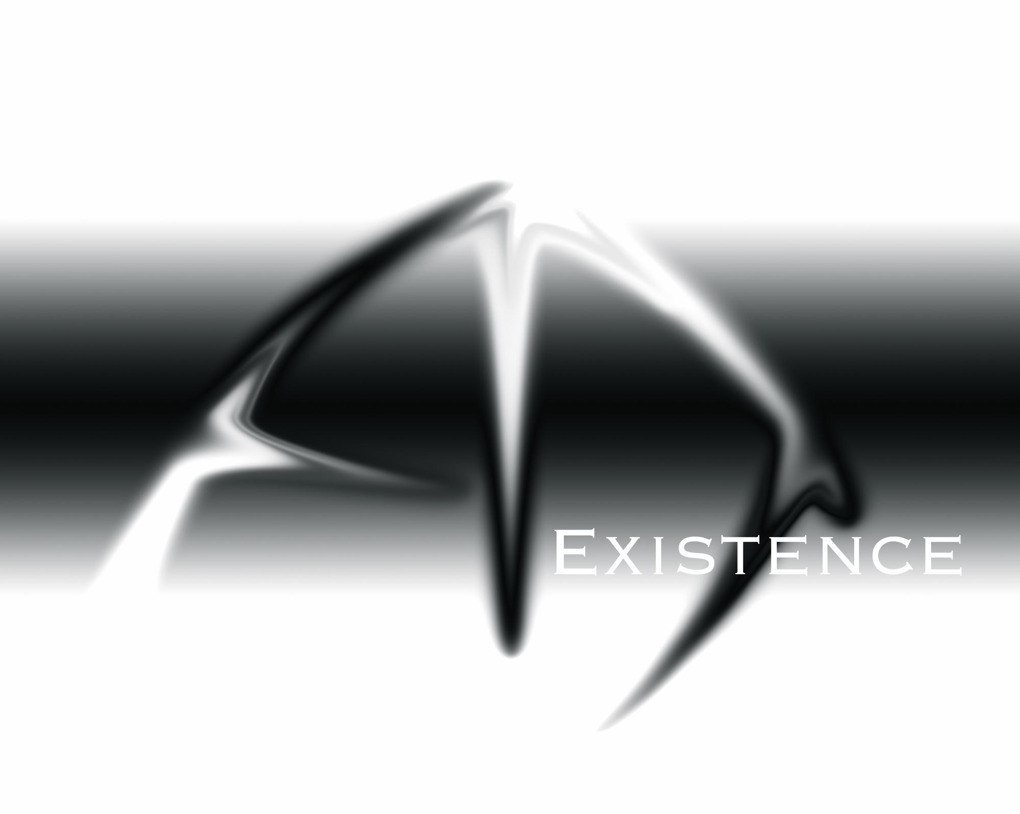 Existence cover.jpg