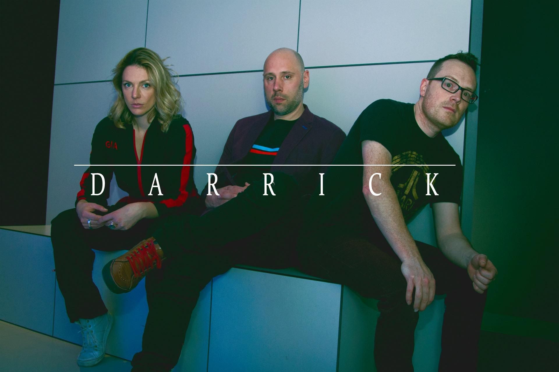 Darrick-1.jpg