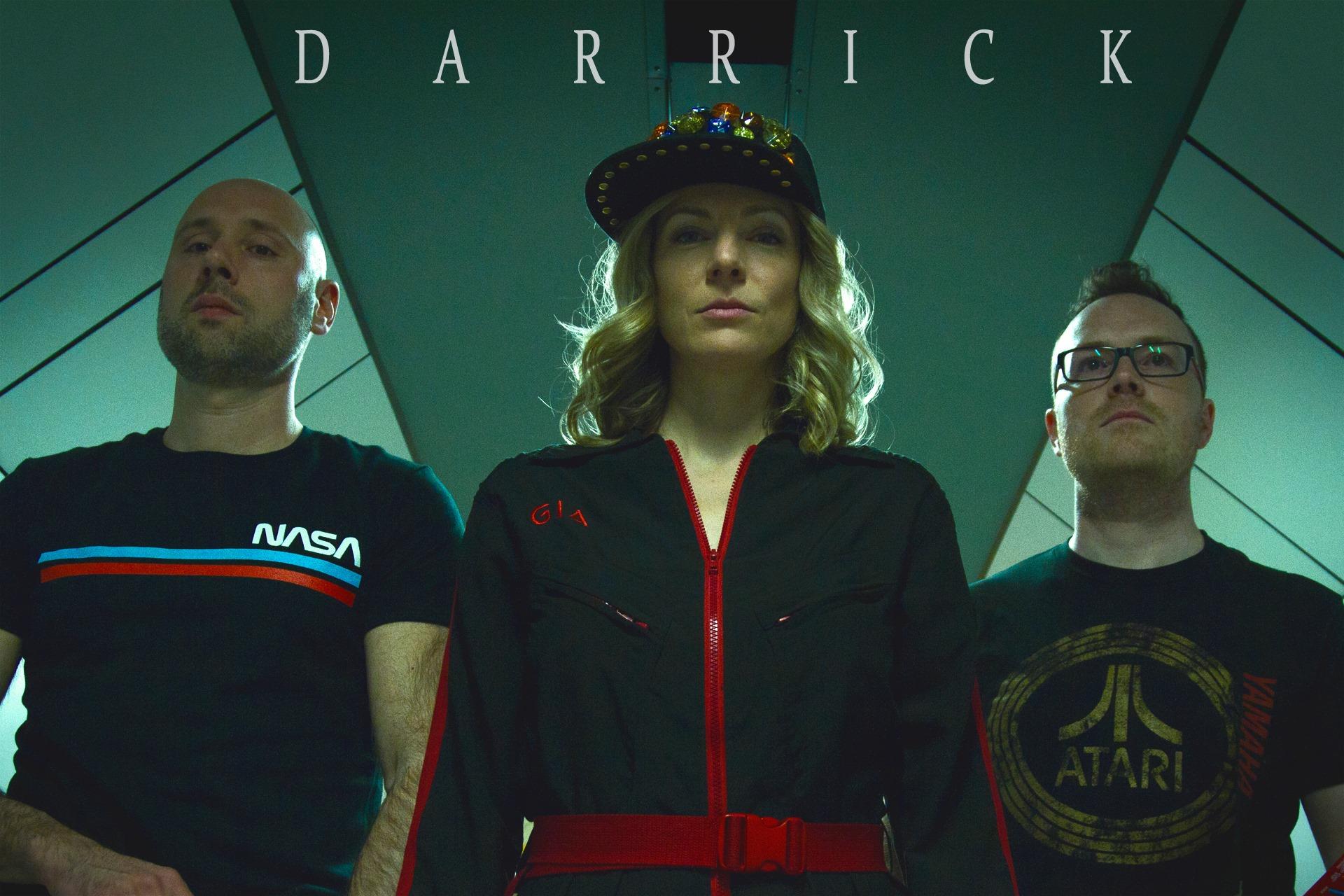 Darrick-2.jpg