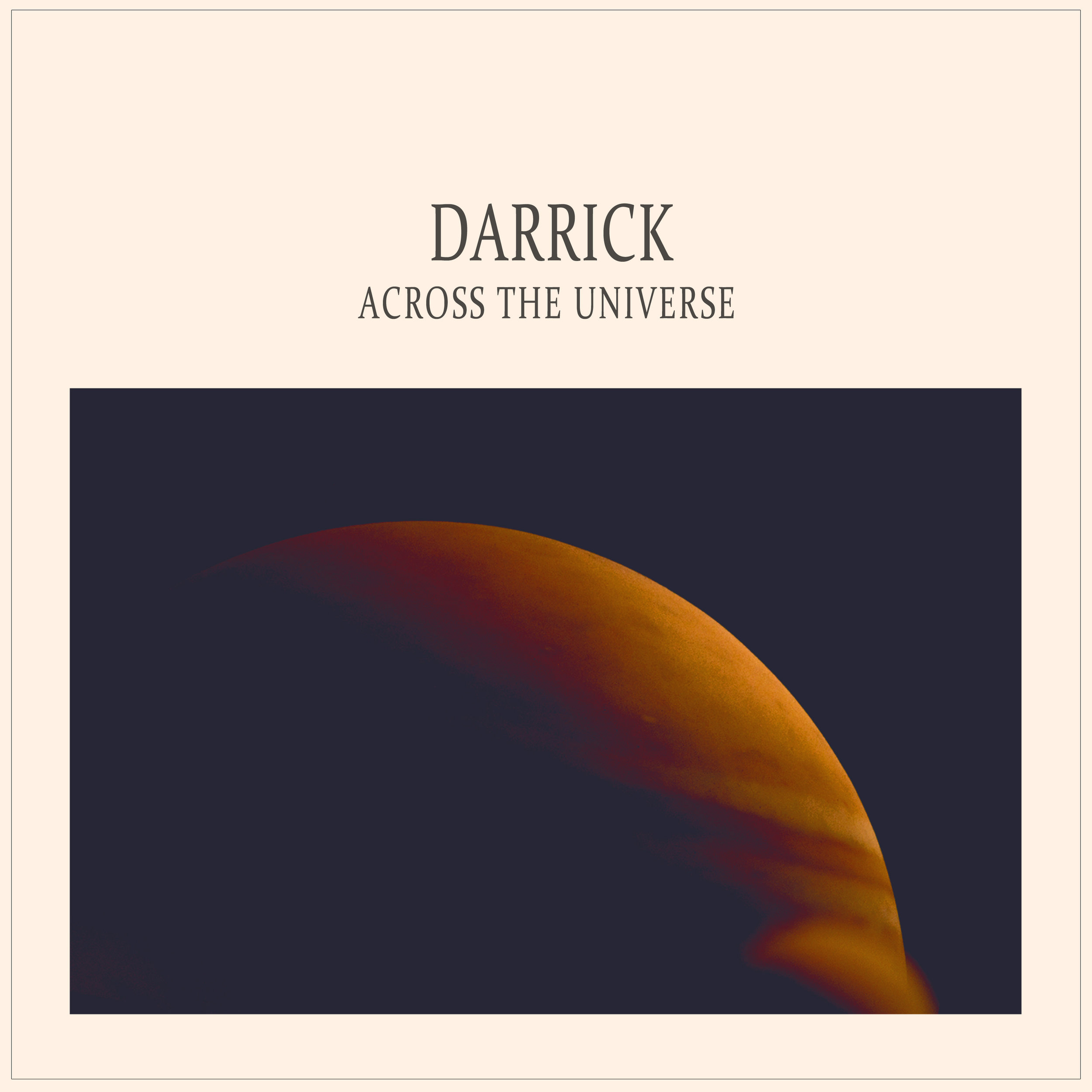 Darrick-across the universe itunes.JPG