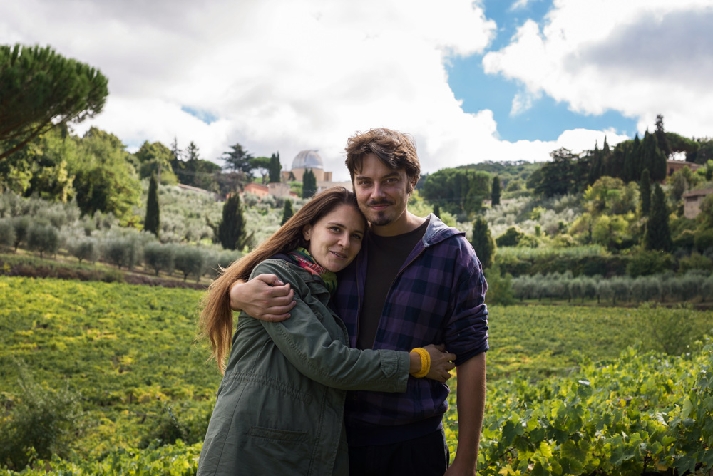 1 - Chiara e Daniele.jpg