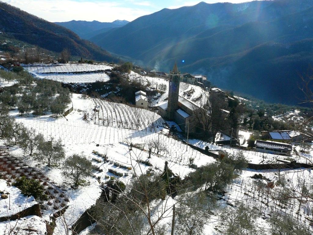 nevicata-genn2008-020-1024x768.jpg