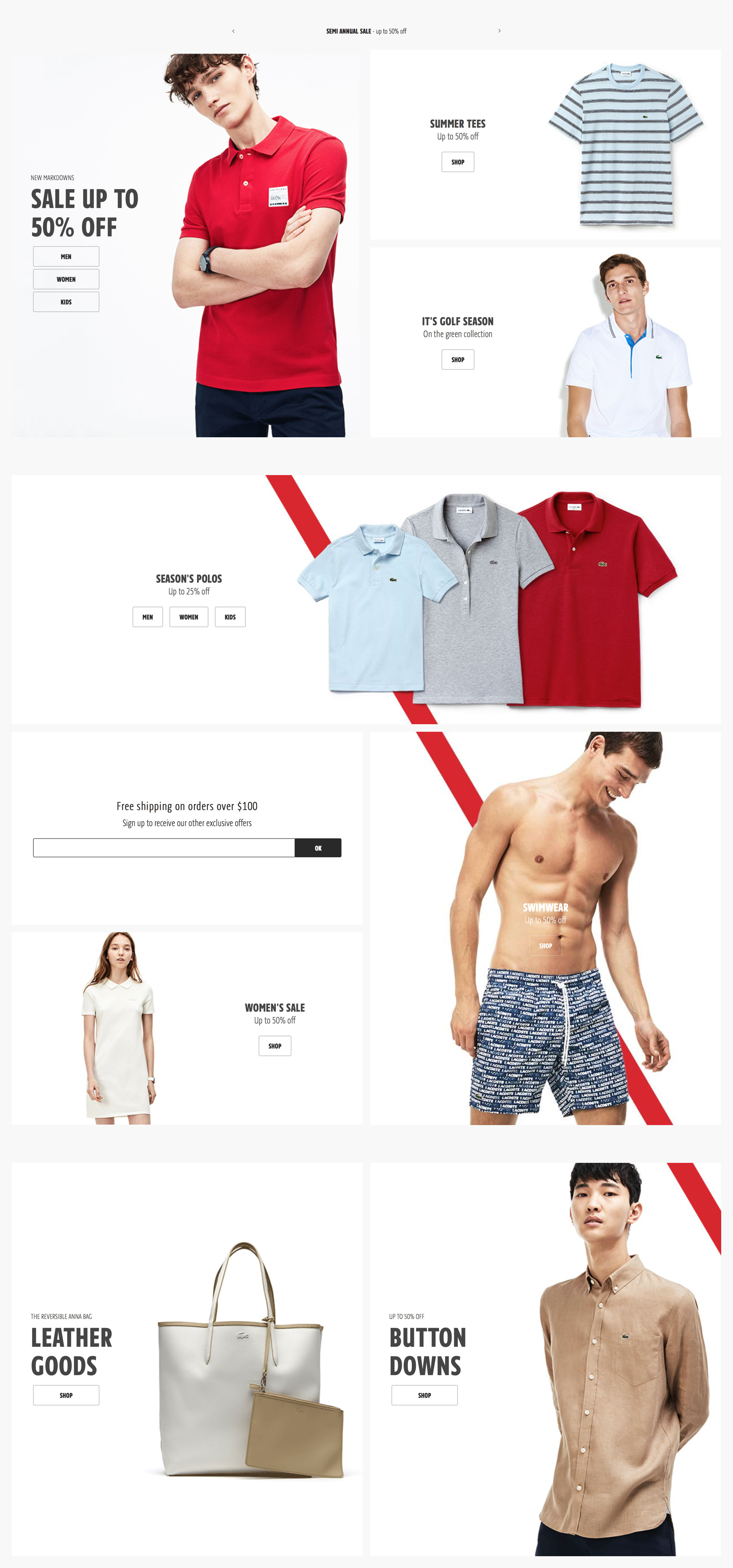 Lacoste_SITE_FULL_PAGE_001.jpg