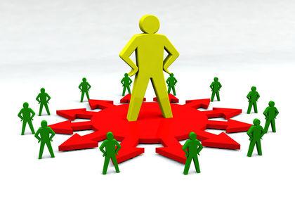human-resource-management-297.jpg