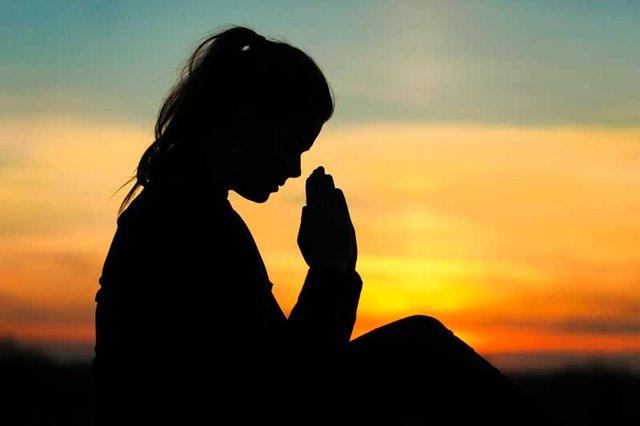 Spiritual-Growth-and-Prayer.jpg