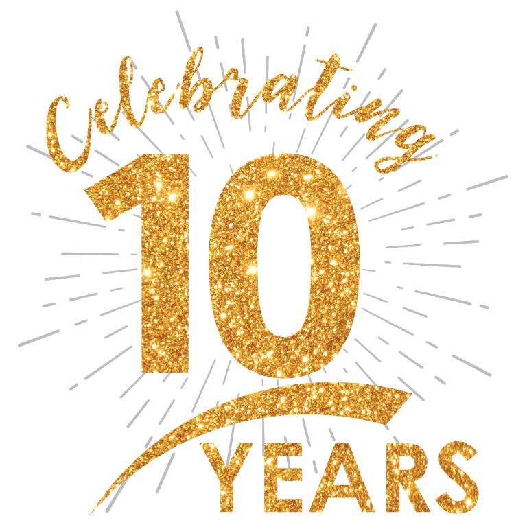 Celebrating_10_Years.jpg