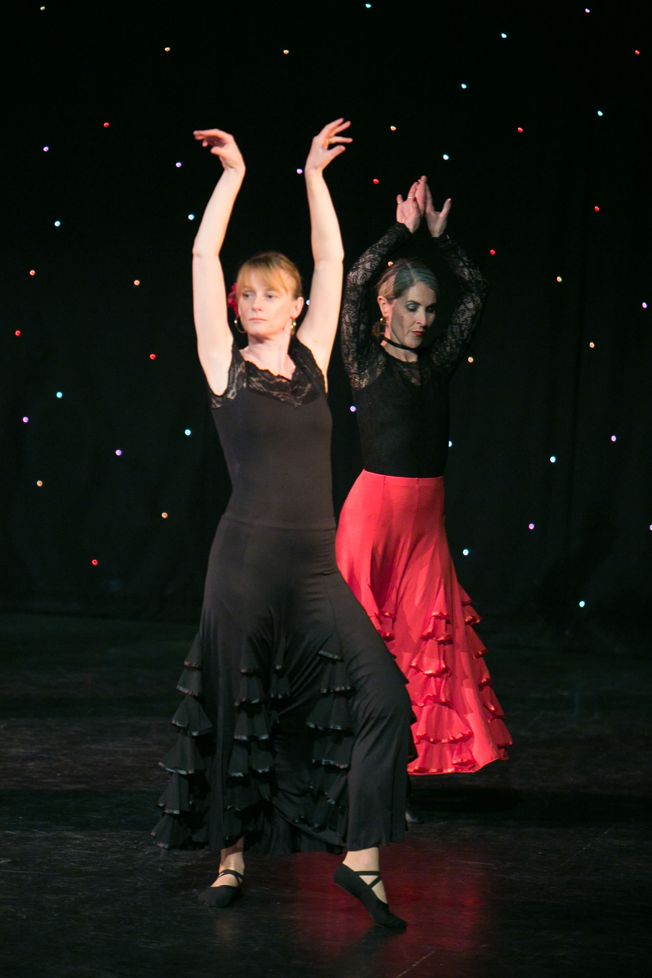 Hitchin_School_of_Dance_Show_2019-SM1_1970.jpg