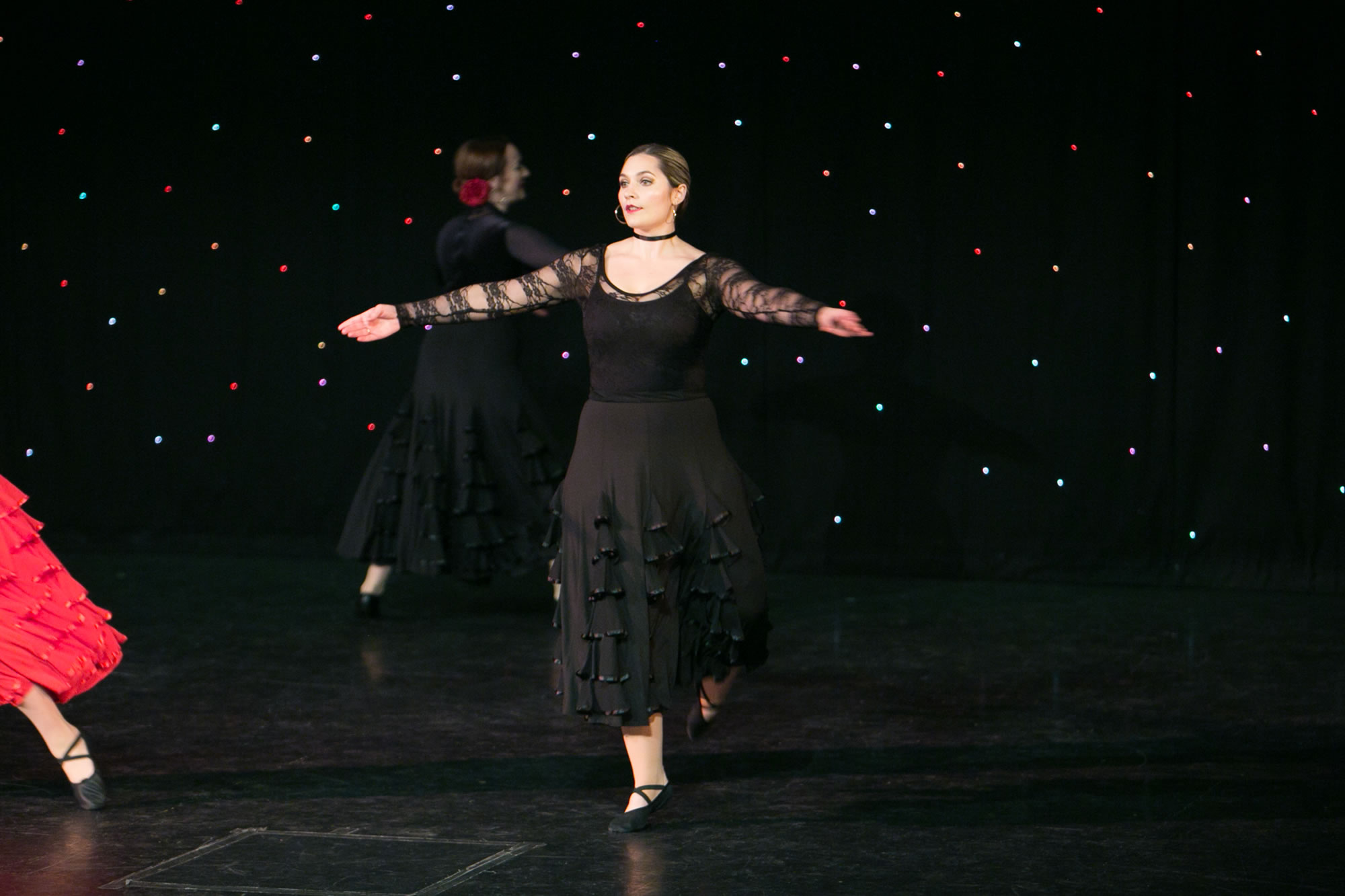 Hitchin_School_of_Dance_Show_2019-SM1_1996.jpg