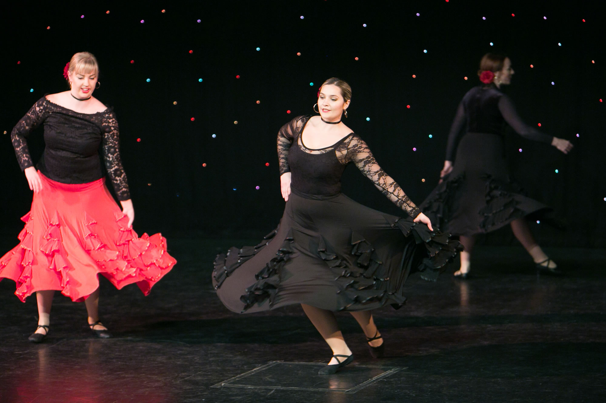 Hitchin_School_of_Dance_Show_2019-SM1_1997.jpg