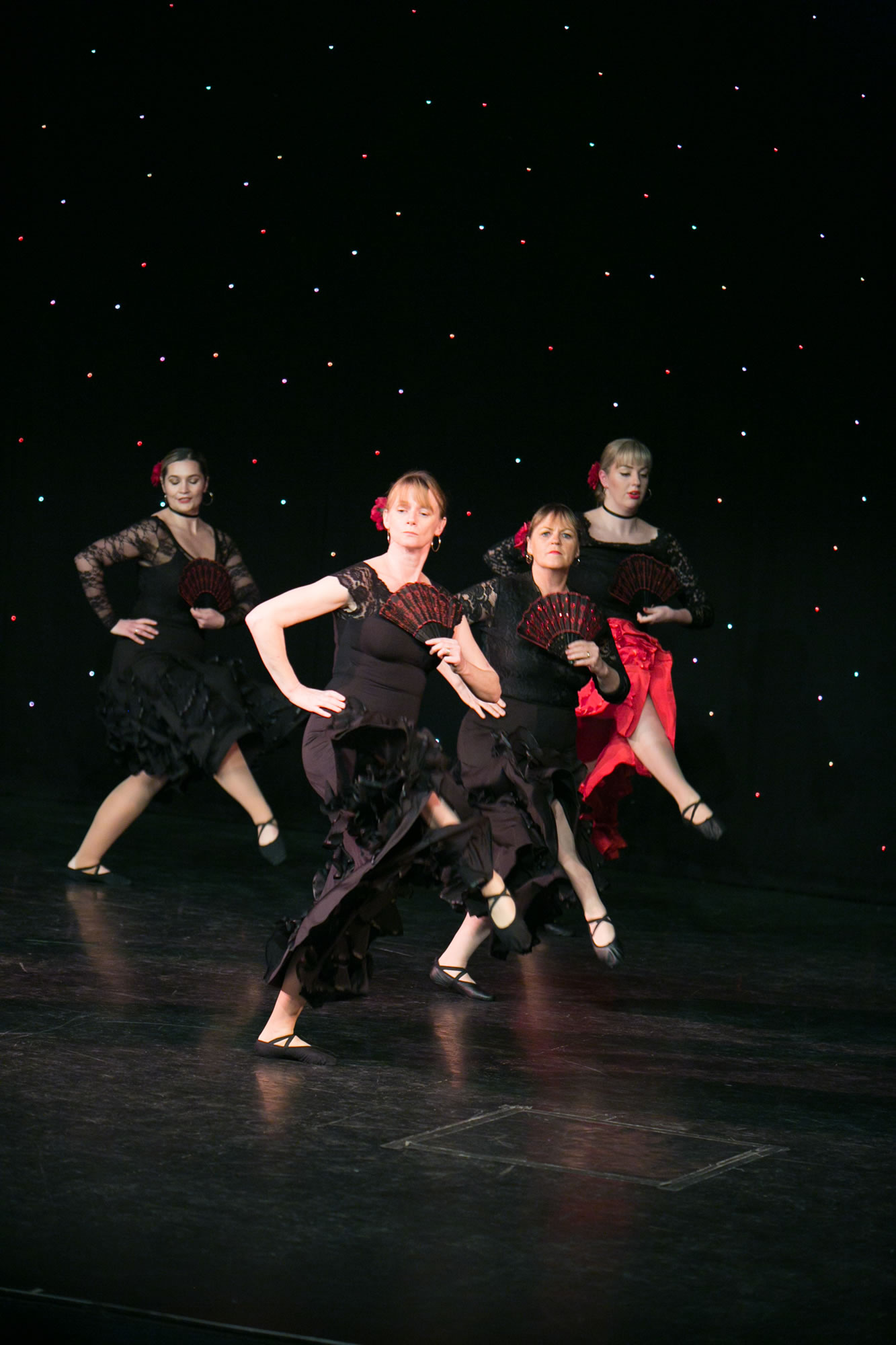Hitchin_School_of_Dance_Show_2019-SM1_1998.jpg