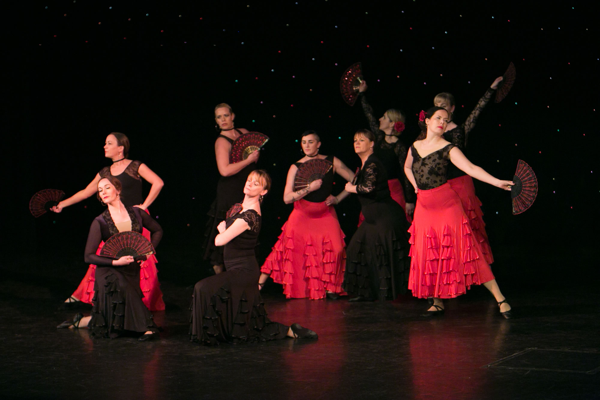 Hitchin_School_of_Dance_Show_2019-SM1_2005.jpg