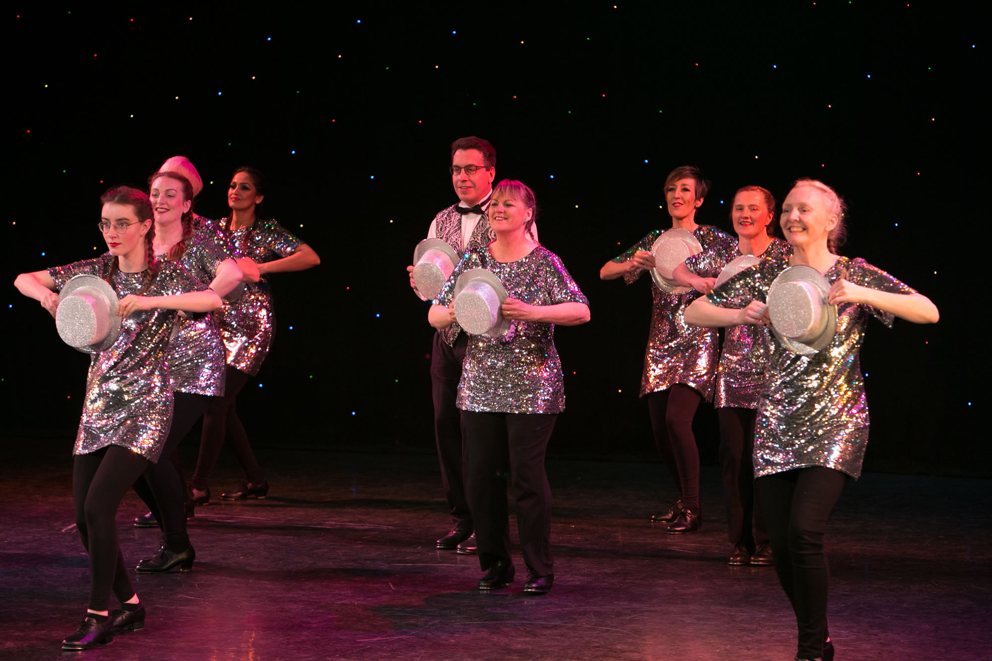 Hitchin_School_of_Dance_Show_2019-SM1_2897.jpg