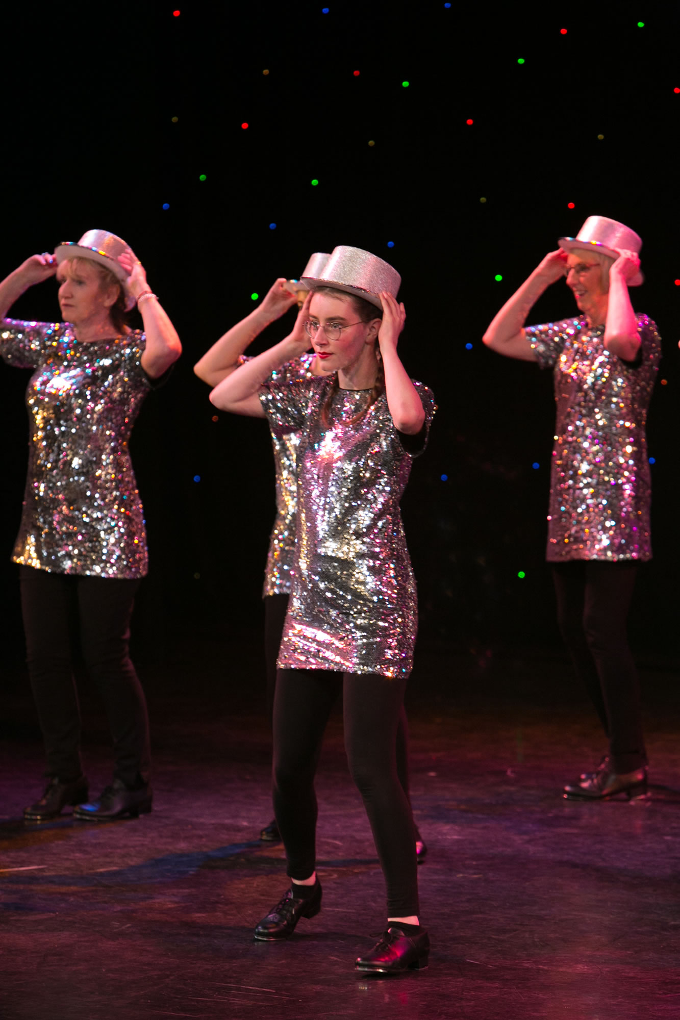 Hitchin_School_of_Dance_Show_2019-SM1_2914.jpg