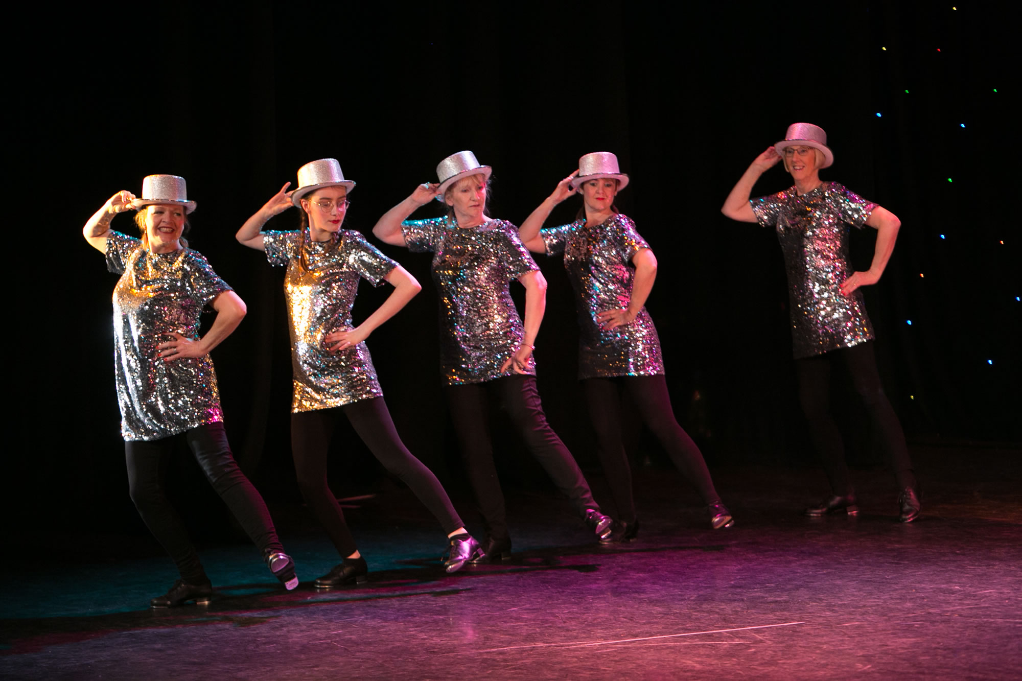 Hitchin_School_of_Dance_Show_2019-SM1_2924.jpg