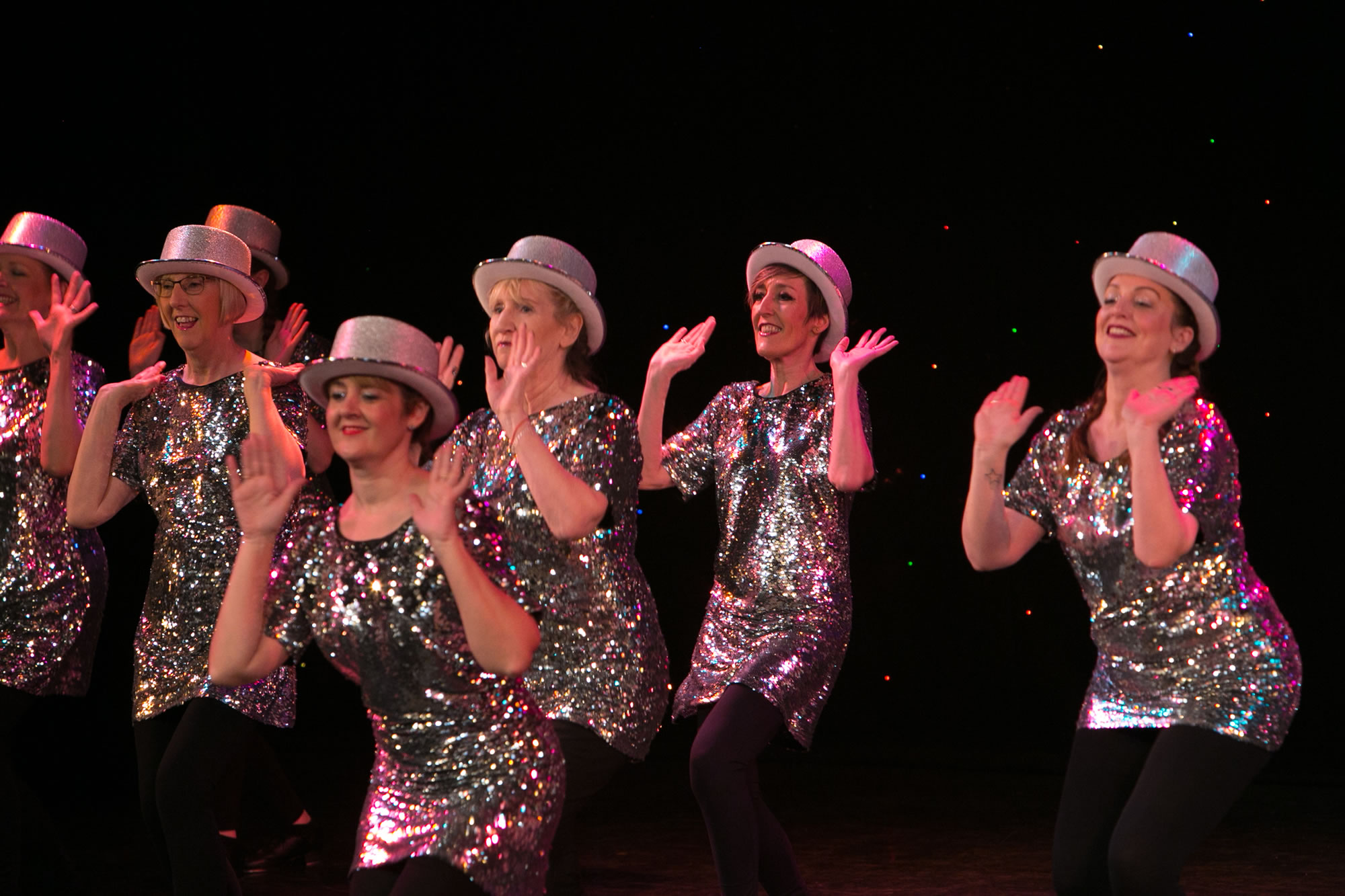 Hitchin_School_of_Dance_Show_2019-SM1_2927.jpg