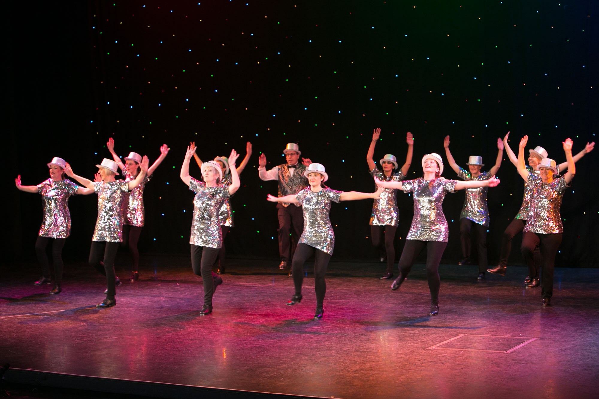 Hitchin_School_of_Dance_Show_2019-SM1_2943.jpg