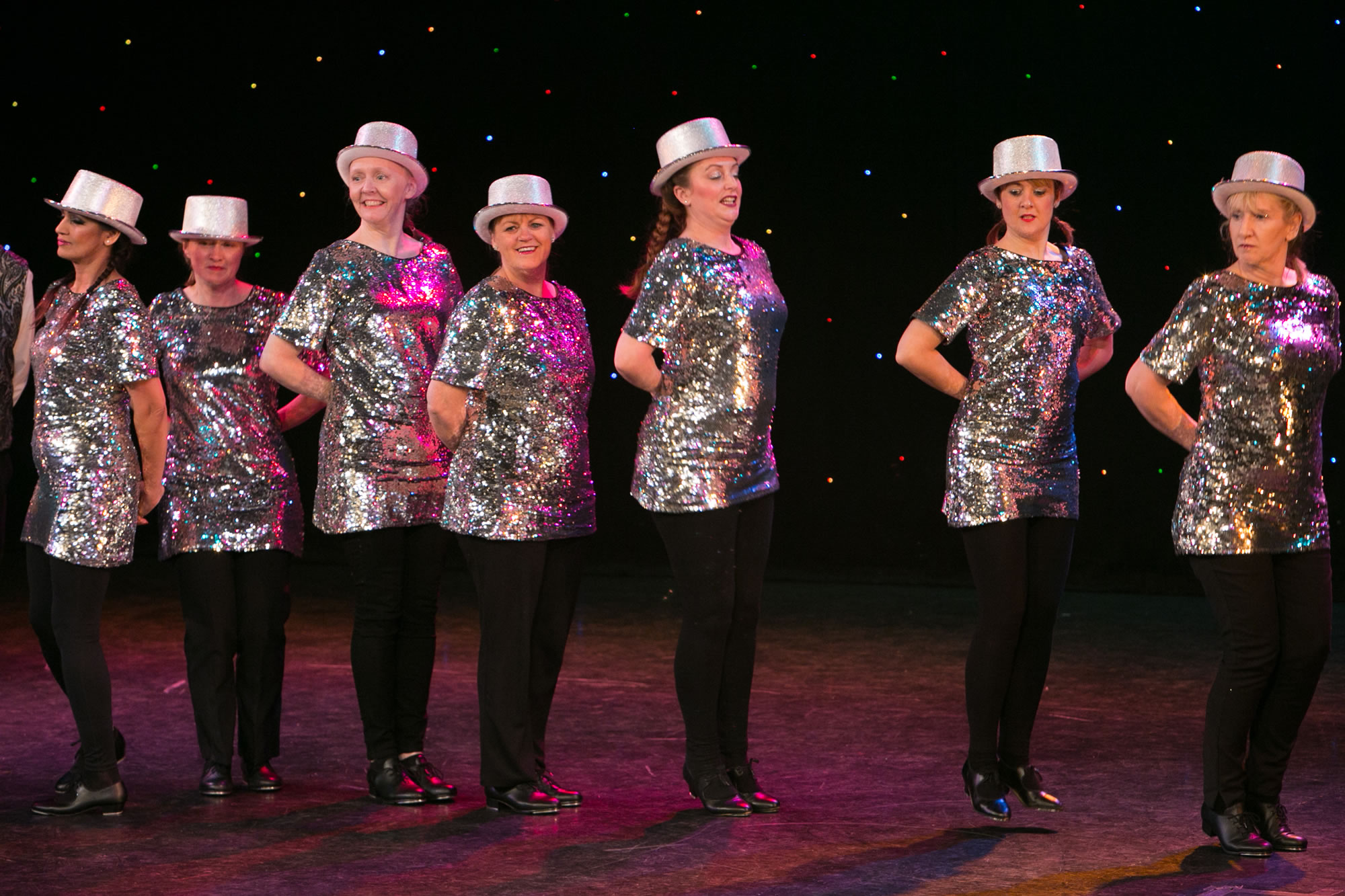 Hitchin_School_of_Dance_Show_2019-SM1_2958.jpg